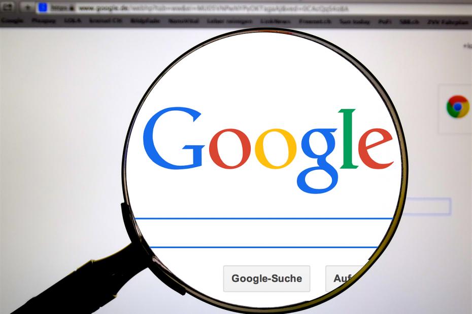 google adsense untuk pemula