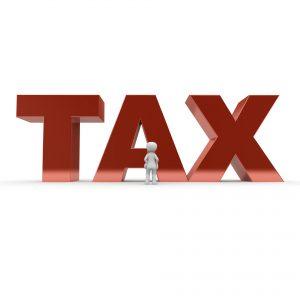 pajak pulsa dan kartu perdana