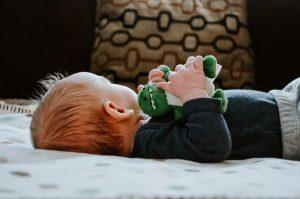 hipospadia dialami oleh anak laki-laki sejak lahir