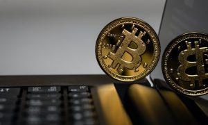 cara investasi cryptocurrency